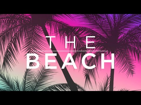 The Beach | Demo | Music Maker JAM