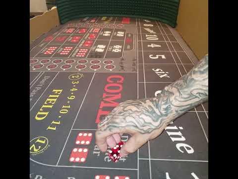 Casino Journey