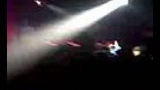 DJ DEKA - CLUB TABU 11/10/07 (tabu deka Nov10.3g2)