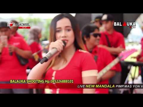 JARAN GOYANG UUT SELLY GOYANGAN HOT  NEW MANDALA LIVE AMBARAWA SEMARANG 2017