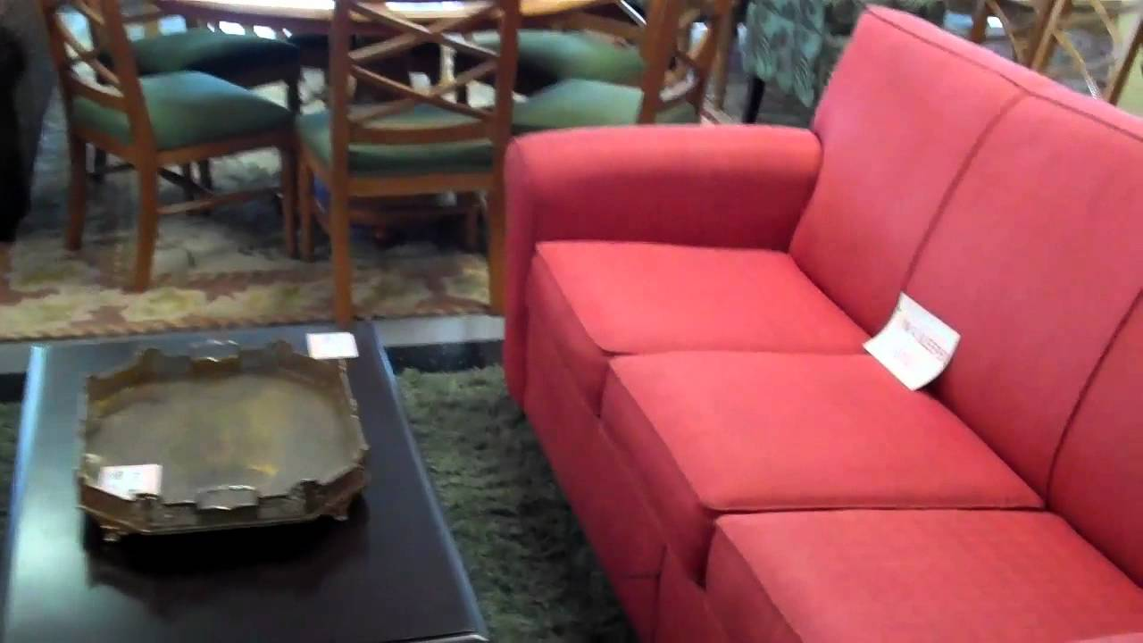 AMC Liquidators   Hotel U0026 Home: Sleeper Sofas   YouTube