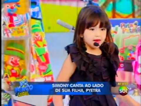 DO BAIXAR PIMPAO MUSICAS URSINHO