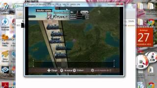 Sengoku Basara Samurai Heroes PC + LINK (Dic/2014)