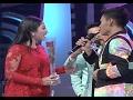 Rayuan Maut Trio Sasmita Untuk Dewi Persik video