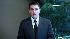 Jumbo Home Loans Jeremy Lovett Arizona Mortgage Expert