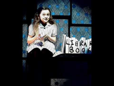 Quiet  Isobelle Molloy 12612
