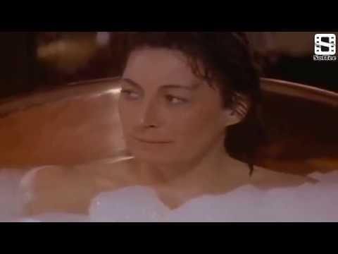 Buffalo Girls 1995  ( FULL MOVIE)