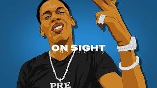 """On Sight"" - Young Dolph & MoneyBagg Yo Type Beat 2019 | Prod. NinoCashh"