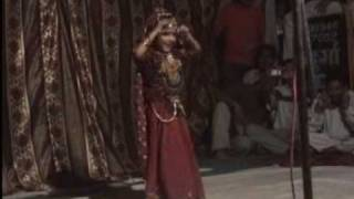 Ramlila stage safidon kids dance bole chudiya song