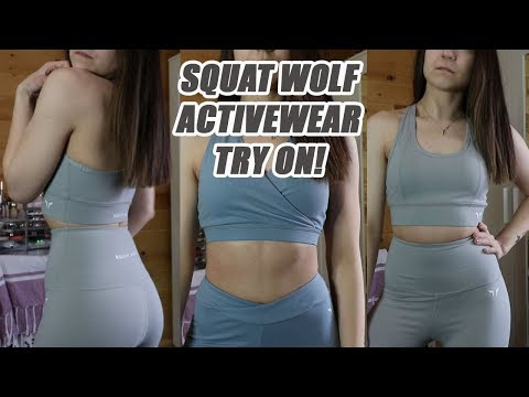 squat-wolf-gym-clothing-try-on-+-review