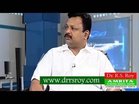 Ayurvedic Skin Treatment in Kochi | Skin Specialist In Kerala | Ayurvedic Skin Clinic In India