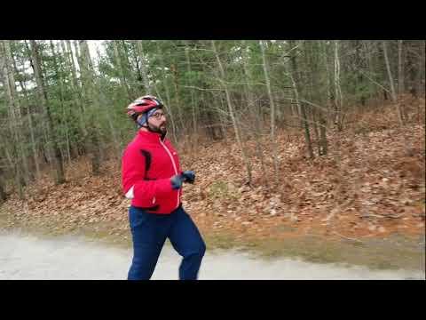 10 km Bike and Run - Défi Physio Extra 12 mai 2018