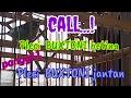 Call Suara Burung Pleci Buxtoni Betina  Ampuh Untuk Pleci Jantan Yang Malas Bunyi Pasti Ikut  Mp3 - Mp4 Download