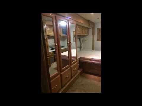 FOR SALE 2005 Georgie Boy Cruise Master IN West Des Moines IA 50265