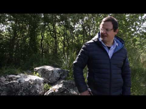 #TiRacconto Monumento Naturale Grotte di Falvaterra