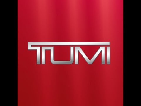 Discount Tumi Luggage & Cheap Tumi Luggage
