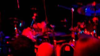 """Melvins, """"Pearl Bomb"""", 5-13-11, @ The Crocodile, Seattle Wa"""