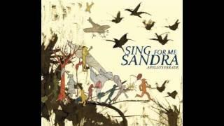 Sing for me Sandra - Ben Clover