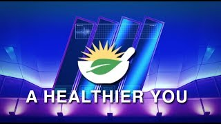 A Healthier You Episode 17 - Opioid Epidemic