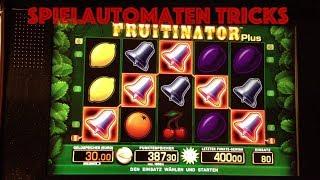 Spielautomaten Tricks | Die Merkur Spielautomaten Tricks 2018