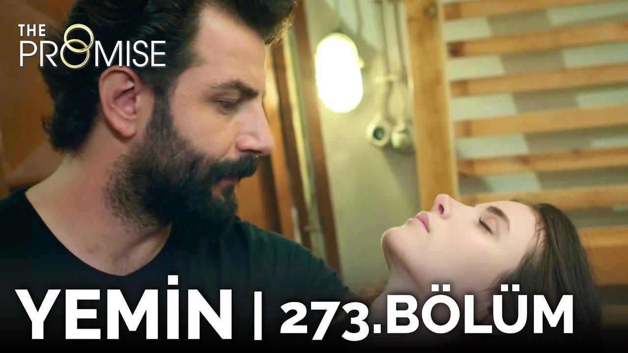 Download Yemin 273. Bölüm | The Promise Season 3 Episode 273