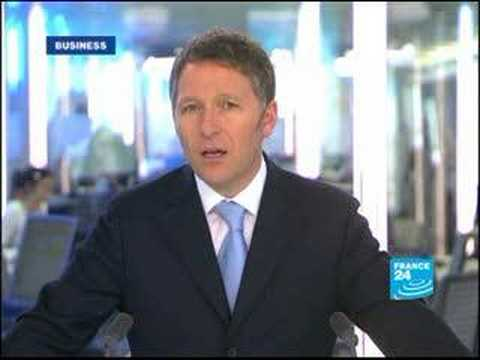 Business Mag -6 feb- FRANCE 24 _EN