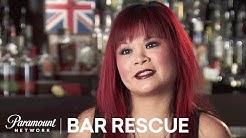 English Pub In Arizona Is Seriously In Debt - Bar Rescue, Season 4