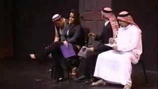 غزل بنات كوميدي سوري أردني سعودي
