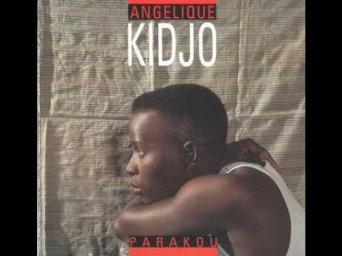 Download ANGLIQUE KIDJO BLEWU