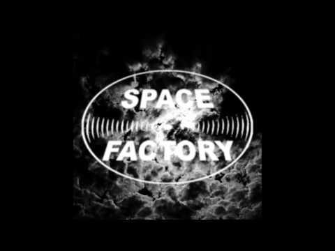 David Carretta, Workerpoor - Subtle Knife (feat. Louisahhh!!!) mp3