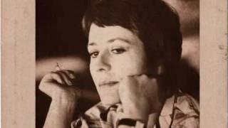 ANNIE GIRARDOT - Pour faire le Portrait d