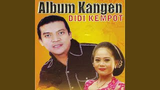 Download lagu Penyiar Radio MP3