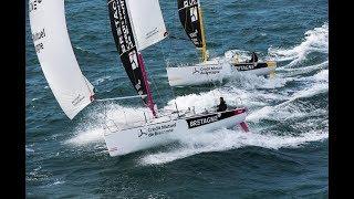 Challenge ESPOIR Bretagne  Credit Mutuel de Bretagne