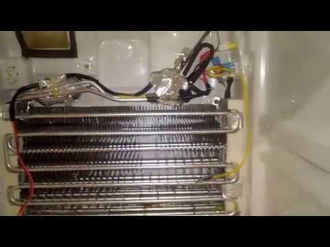 видео: Холодильник Самсунг Ноу Фрост. Все недостатки
