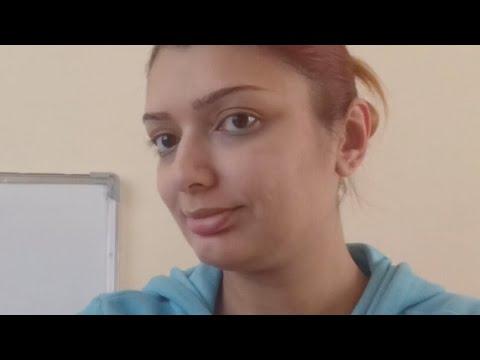 Rus Dili. Canlı Dərs. Gündəlik Danışıq