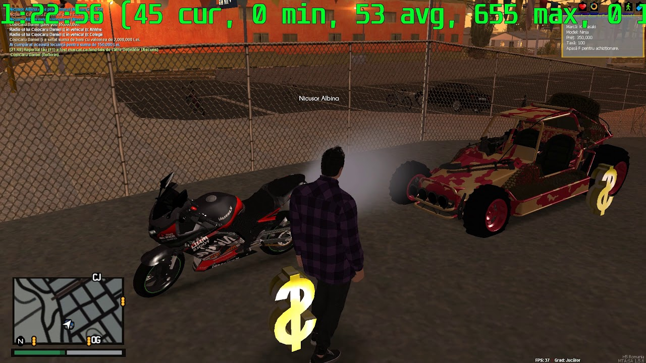 speed dating in washington dc