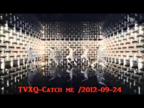 2013年10月前K-pop洗腦歌曲Top100 ( Top100 K-pop famous songs before oct 10 2013 )