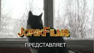 Джентльмены удачи (2012) - трейлер