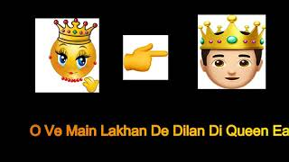Sunakhi Kaur B Whatsapp Status Song Download Video In Description
