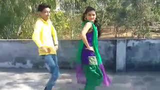 Sonu Tula Mazar Bharosa Nayaka Gujarati dance soag