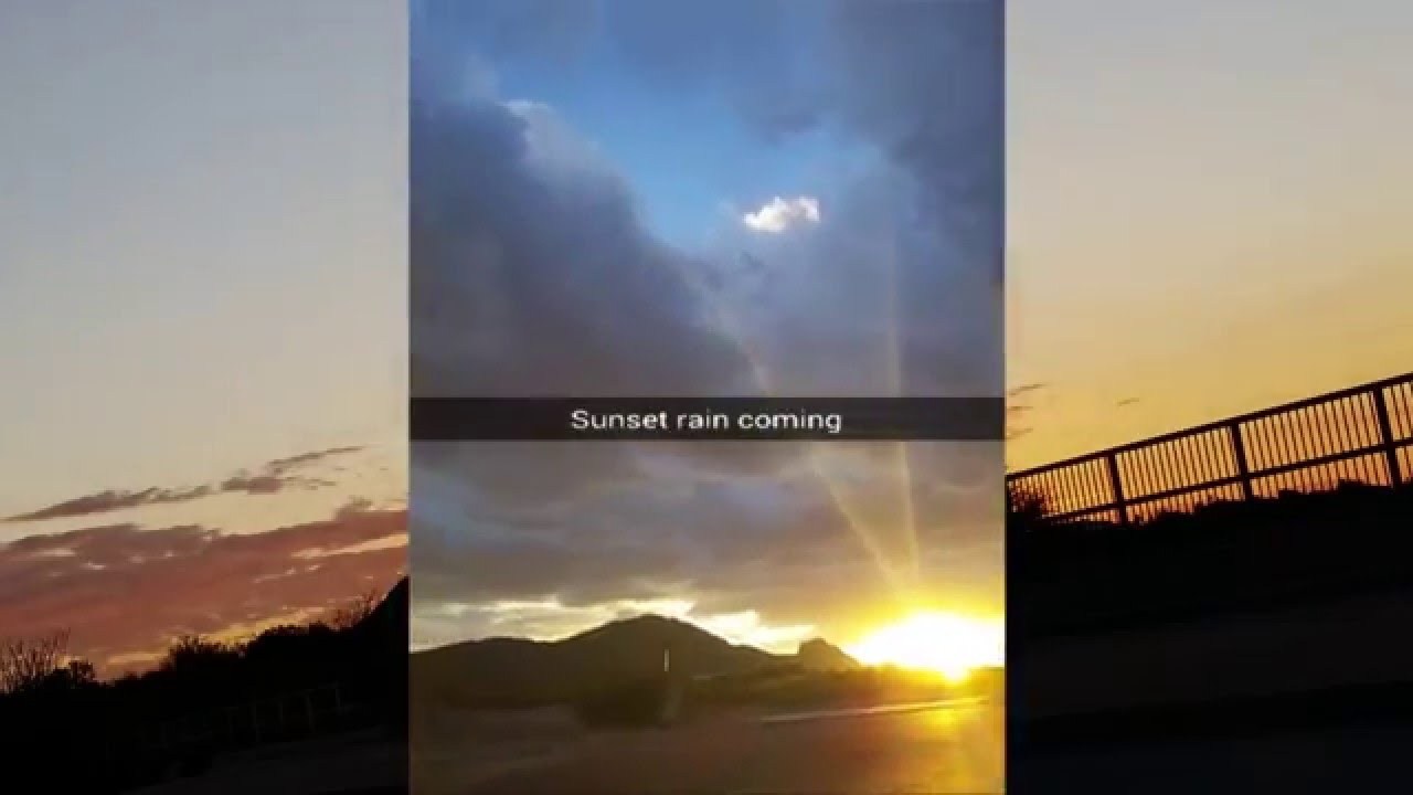 Time lapse sunset by sunsetbrian snapchat flip rotate video hd time lapse sunset by sunsetbrian snapchat flip rotate video ccuart Image collections