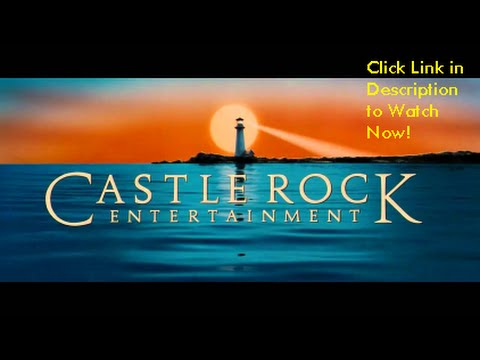 Friday Night Lights (2004) Online 720p Movie
