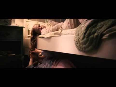 МАМА ужасы (2013) трейлер
