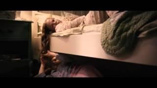 """""""МАМА"""" ужасы (2013) трейлер"""
