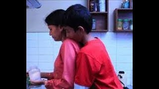 Mother and Son - Young boy and his inner Conflicts - Gajali | Cine Brain