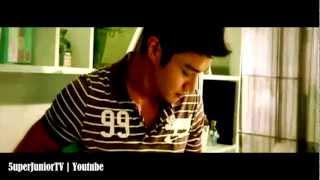 [HD] Super Junior - Mr. Simple (Ballad Version) MUSIC VIDEO (슈퍼주니어) 120405