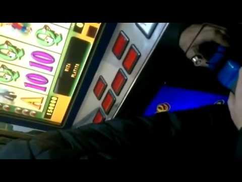 Poker icm deal calculator