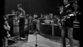 Watch Small Faces Hey Girl video