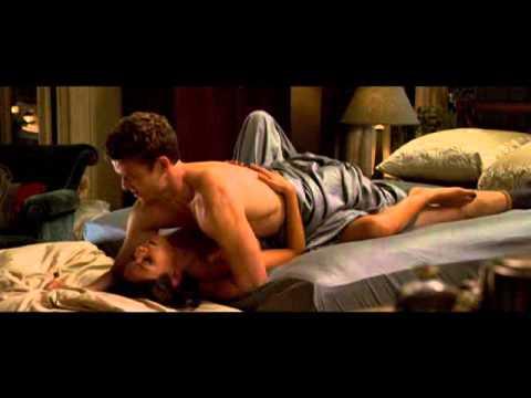 Greek sex movie