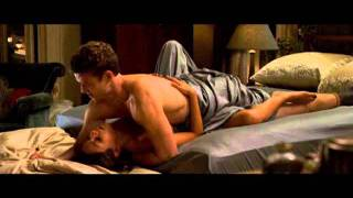FRIENDS WITH BENEFITS movie trailer (greek subtitles)